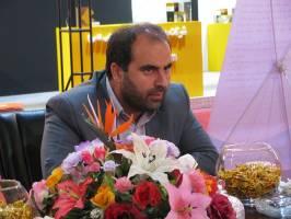 فعالیت 7 انجمن تخصصی در اتاق بازرگانی زنجان
