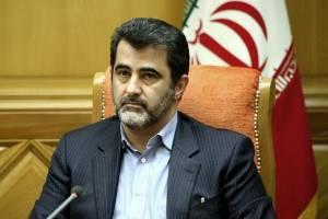 جلسه مهم بانک صادرات ایران برای بررسی طرح توجیهی شرکت پدیده شاندیز