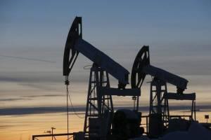 افزایش قیمت نفت جهانی ازسرگرفته شد