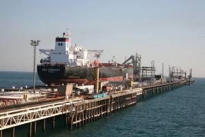 اروپا در آستانه خریدهای بزرگ نفتی از ایران