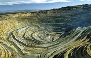 جزئیات تاثیر برجام در بخش معدن