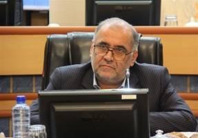 ایجاد خانه کارآفرینی در زنجان پیگیری میشود