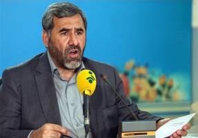 اعلام وصول سوالی درباره توزیع واکسنهای از رده خارج شده از حجتی