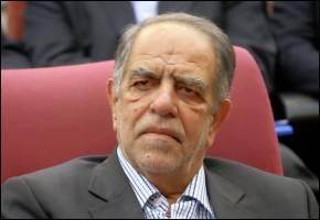 ترکان به ابهامات مجلس درباره عملکرد سازمان مناطق آزاد پاسخ داد