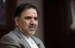 استیضاح وزیر راه مجددا به کمیسیون عمران ارجاع شد