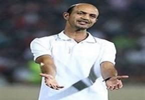 مخالفت قاطع باشگاه فولاد با استعفای سعداوی