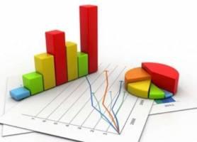 نرخ تورم سالیانه روستایی به 7.1 درصد رسید