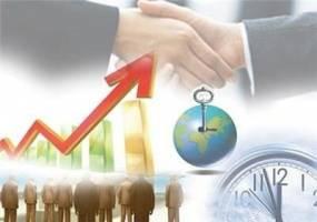 کاهش ریسک کشوری بعد از ۱۰ سال