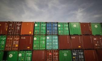 اهداف سفرهیات اقتصادی ایران به دانمارک