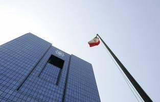 تشریح بخشنامه بانک مرکزی درباره ممنوعالخروجی بدهکاران بانکی