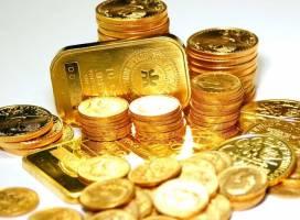 آینده مبهم قیمت جهانی طلا