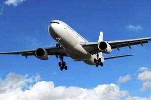 60 درصد پروازهای عبوری از جنوب ایران به طرف ترکیه و اروپا است