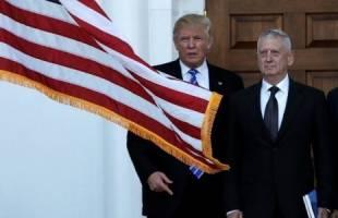 افزایش نیرو در خاورمیانه، راهکار آمریکا برای مقابله با ایران نیست