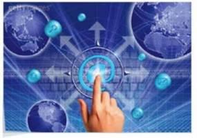 توسعه بازار ارتباطات و فناوری اطلاعات با «دستور» ممکن نمی شود