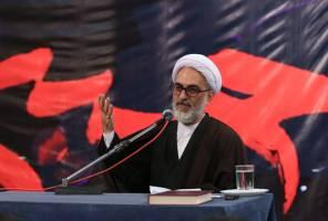 ناگفتههای انصار حزبالله