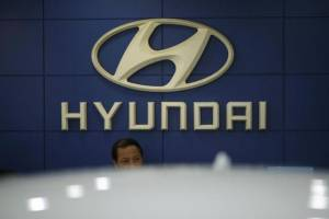 محدودیت ارتقای مدیران هیوندای در پی کاهش سود