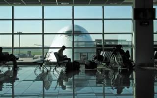 هشدار درباره کلاهبرداری های تلگرامی برای فروش بلیت هواپیما
