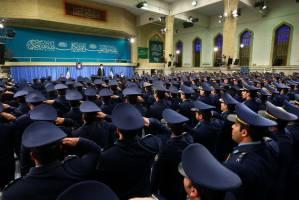 چرا باید از اوباما متشکر باشیم؟/ او بود که تحریمهای فلجکننده برای ملت ایران آورد