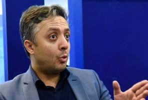 واکنش وکیل «بابک زنجانی» به اظهارنظری مبنی بر اجرای حکم موکلش تا پایان سال