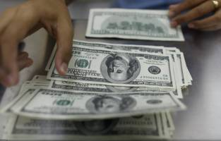 لابی قدرتمند اجازه تک نرخی شدن ارز را نمیدهد
