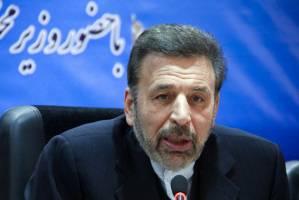 پاسخ وزیر ارتباطات به منتقدان شبکه ملی اطلاعات