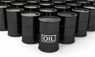 رضایت اوپک از اجرای توافق نفتی وین