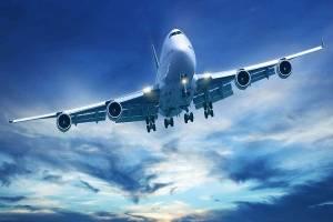 پای فناوری تشخیصچهره به پروازها باز شد