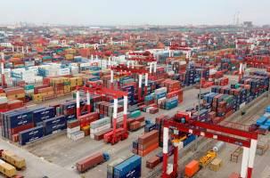 نتایج جنگ تجاری آمریکا و چین