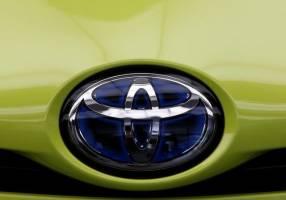 پیش بینی چین برای فروش ۸۰۰ هزار خودروی سبز
