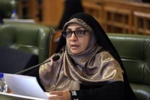 آباد:افزایش37 درصدی مرگ خاموش