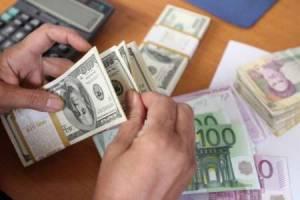 بخش خصوصی خواستار تعیین نرخ ارز واقعی و حفظ آن براساس نرخ تورم است