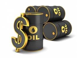 بهای هر بشکه نفت سبک ایران از مرز 53 دلار گذشت