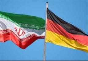 اولین کارگاه مشترک آموزشی بازارهای سرمایه ایران و آلمان