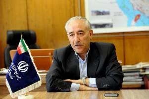 افزایش ۳۰ میلیون دلاری درآمد روزانه فروش نفت ایران