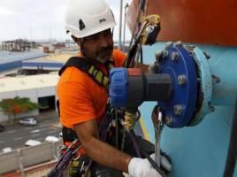 آخرین آمار اعزام نیروی کار به خارج از ایران