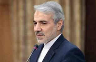 عیدی و حقوق تا پایان بهمن پرداخت می شود