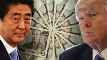 صعود بورسهای آسیایی در واکنش به تحولات سیاسی مثبت