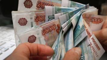 تقویت روبل روسیه در برابر ارزهای جهانی