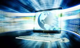 کاهش تعرفههای انتقال و پهنای باند