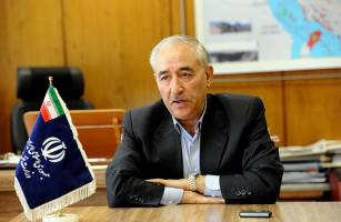 ایران آماده ازسرگیری مذاکرات صادرات گاز به کویت شد