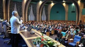 گره حل اقتصاد در اتخاذ استراتژی توسعه صادرات است
