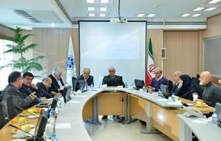 تاکید بر تعجیل وزارت نفت در اجرای قراردادهای نفت