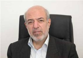 دومین سفر وزیر نیرو به خوزستان در یک هفته