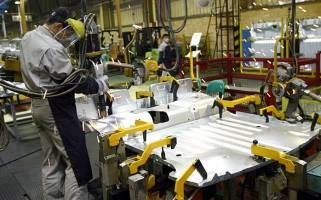 برنامههای وزارت صنعت برای حمایت از قطعهسازان