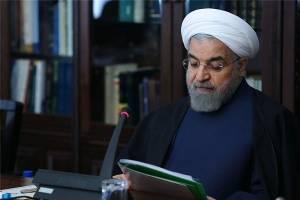 نامه مجلس به روحانی؛ اخذ مالیات از صندوق توسعه ملی منطقی نیست