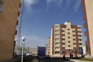 دولت گوی سبقت را از موسسان مسکن مهر ربود