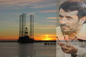 تخلفات نفتی چندهزار میلیاردی شخص احمدینژاد زیر ذرهبین نمایندگان مجلس و دیوان محاسبات
