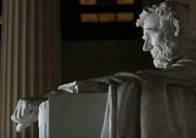 3 رئیس جمهور برتر تاریخ آمریکا چه کسانی هستند؟