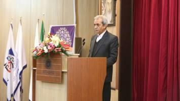ضرورت توجه به ظرفیتهای منطقهای و استانی در توسعه کشور