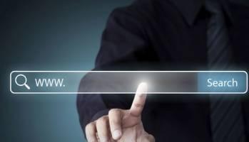 تشکیل کمیتهای برای بررسی وضعیت حجم اینترنت